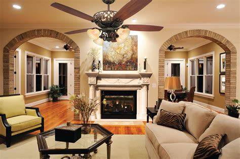 inexpensive home decor ideas pictures