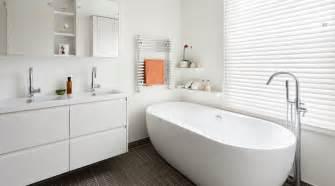 white bathrooms ideas interior inspiration beautiful white bathrooms amberth