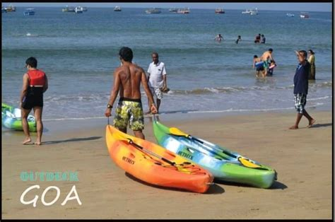 Inflatable Boat Online India by Buy Kayaks In India Buy Kayaking Gear Online In India