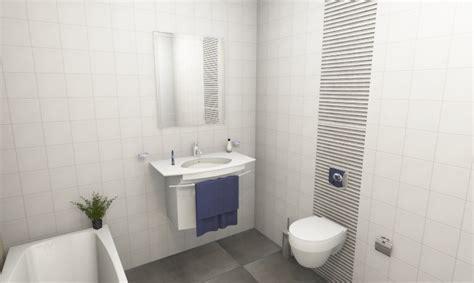 Wie Fliese Ich Ein Bad by Fliesen Bei Kleinem Badezimmer Tips Tricks F 252 R Ihr