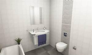 Weiße Fugen Reinigen : fliesen bei kleinem badezimmer tips tricks f r ihr traumbad ~ Orissabook.com Haus und Dekorationen
