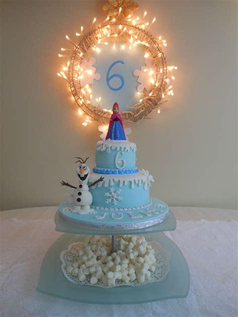 disney frozen cake disney frozen birthday cake ideas