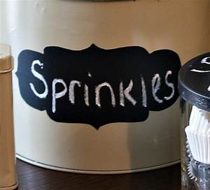 free printable stencils to make vinyl chalkboard labels With create vinyl letters monograms without a machine