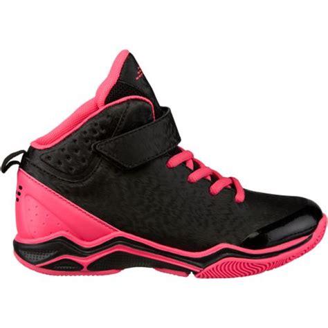 basketball shoes  basketball shoes basketball shoes