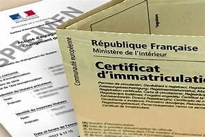 Carte Grise Org Certificat De Cession : propose le service d 39 immatriculation de la carte grise ~ Medecine-chirurgie-esthetiques.com Avis de Voitures
