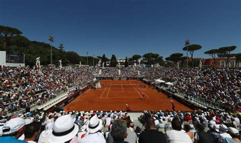 Wimbledon 2018 LIVE - Men's quarter-finals: Nadal, Federer, Djokovic...   Daily Mail Online