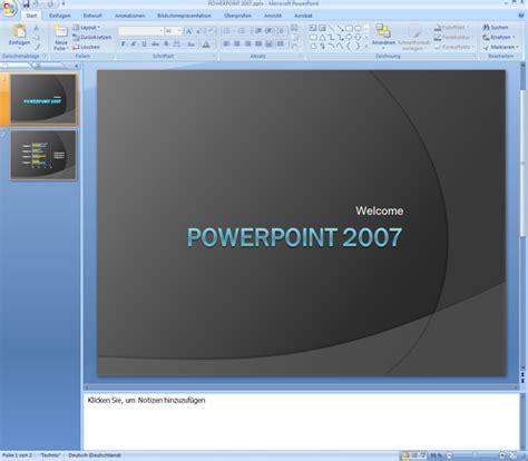 powerpoint  win powerpoint vorlagen