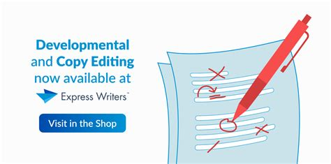 Developmental Editing Vs Copy Editing & Why It's Essential. Cyber Security Business Mini Cooper Of Murray. Compressed Natural Gas Stocks. Construction Engineering And Management. Business Cards That Look Like Credit Cards. Mortgage Lenders Michigan How You Make An App. Usa States Online Learning Abogados En Chile. Car Insurance With Suspended License. Review Project Management Software