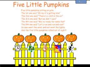 Five Little Pumpkins Sitting On A Fence by 17 Best Ideas About 5 Little Pumpkins On Pinterest Five