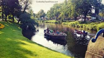 My Erasmus Experience in Breda, the Netherlands. By Sofia ...