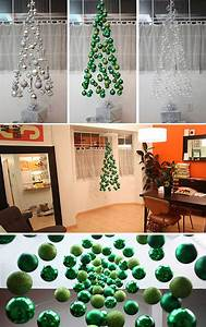 Top, 36, Simple, And, Affordable, Diy, Christmas, Decorations