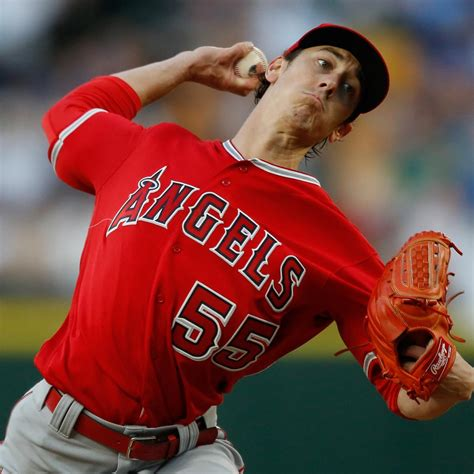 tim lincecum rumors pitcher reportedly  guaranteed