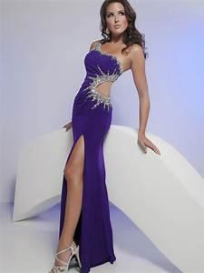 magasin robe longue soiree paris robes modernes With magasin robe de soirée paris pas cher
