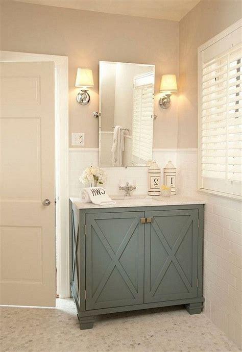 wonderful bathroom cabinet paint color ideas page