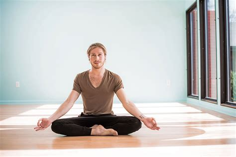 If a certain pose is not. 5 Yin Yoga Poses to Try at Home - Asheville Yoga Center