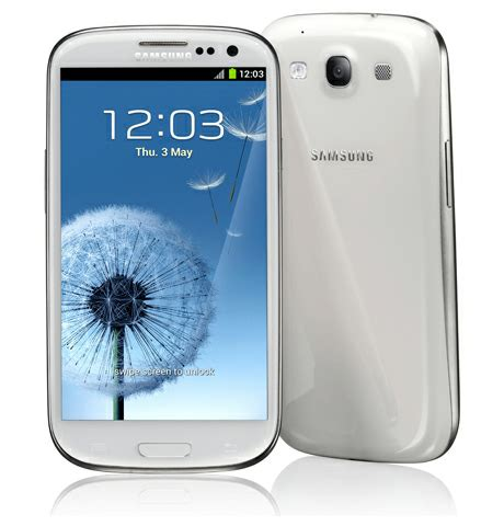 mobile samsung galaxy s3 price samsung galaxy s 3 smarter can be smarter with