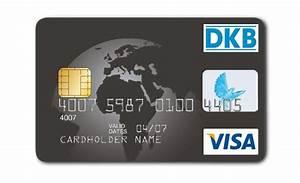 Visa Karte Abrechnung : kostenfreies girokonto visa karte keine geb hren bertronic ~ Themetempest.com Abrechnung