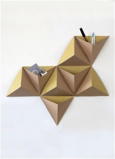 17 meilleures id 233 es 224 propos de bo 238 tes d origami sur