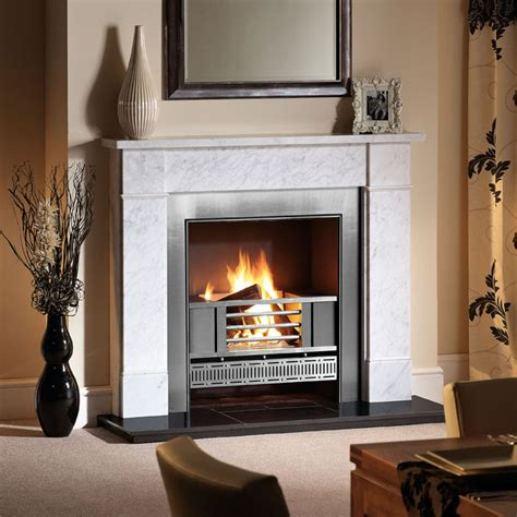victorian edwardian fireplaces period traditional