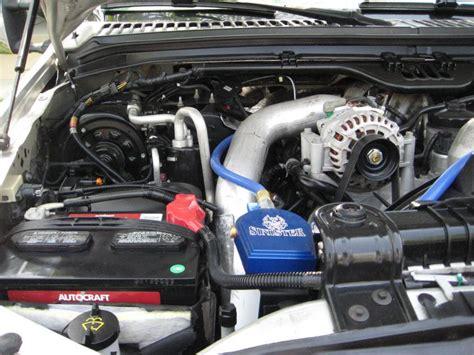 clean   page  ford powerstroke diesel forum