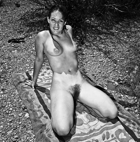vintage nudes porn amateur snapshots redtube