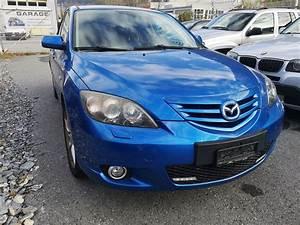 Mazda 3 Kaufen : mazda 3 2 0 16v sport kaufen auf ~ Kayakingforconservation.com Haus und Dekorationen