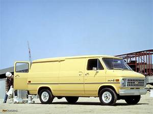 Photos Of Chevrolet Chevy Van  G20  1978 U201382  1024x768