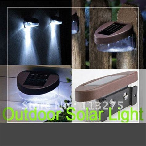 wall solar lights outdoor warisan lighting