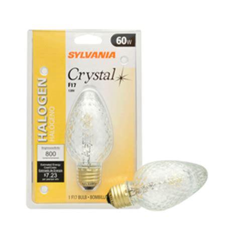 shop sylvania 60 watt f medium base e 26 soft white