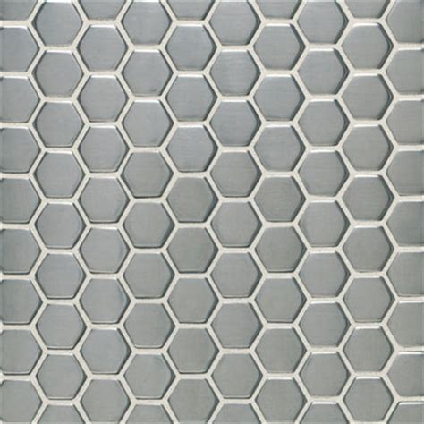 hexagon tile daltile images