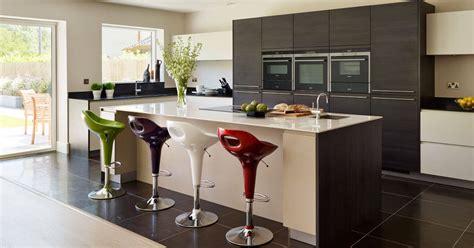 Luxury Designer Kitchens & Bathrooms  Nicholas Anthony