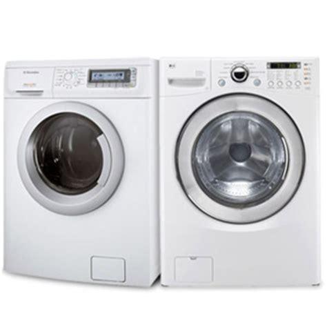 comment bien choisir votre machine 224 laver