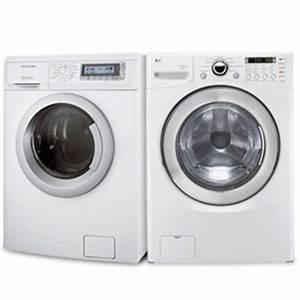 Nettoyer Son Lave Linge : comment choisir son lave linge ~ Farleysfitness.com Idées de Décoration