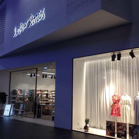 & Other Stories   Shopping in Gdańsk   Gdańsk