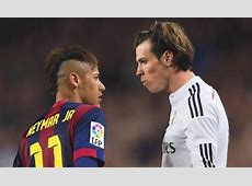 Man United News Neymar and Bale plan, Pogba meeting with