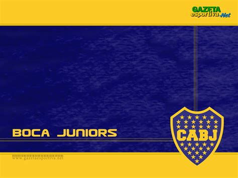 papel de parede  boca juniors wallpaper screensaver