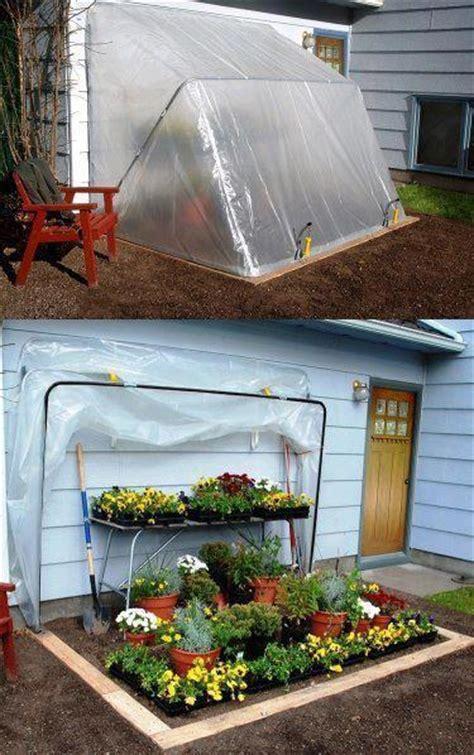 creative   pvc pipes   home  garden