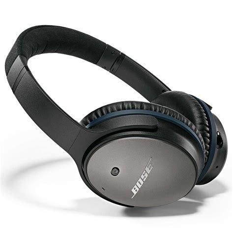 The Best Headphone by The Best Wireless Headphones