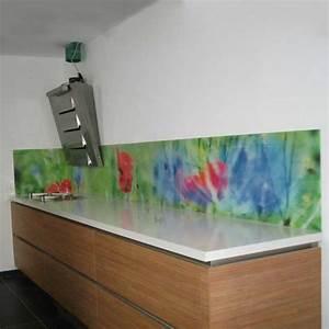 Wand Glas Küche : k chenr ckw nde singen konstanz engen stockach radolfzell glas r dle ~ Sanjose-hotels-ca.com Haus und Dekorationen