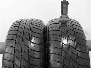 Pneu 165 70 R14 Renforcé : pou it pneu bazar 165 70 r14 barum brilant letn ojet pneu 3560 ~ Medecine-chirurgie-esthetiques.com Avis de Voitures