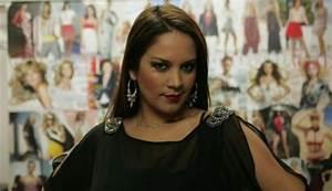 Facebook: ex modelo Marina Mora fue asaltada por ...