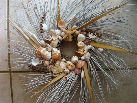 diys  ideas  making  twig wreath guide patterns
