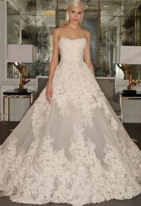 beautiful ball gown wedding dresses design With dress wedding