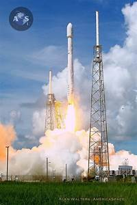 SpaceX Ready for Ambitious Year of Construction at Texas ...