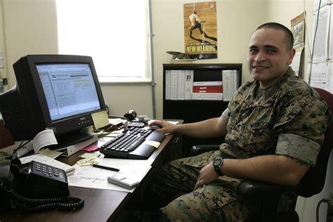 army dts help desk marines mil photos