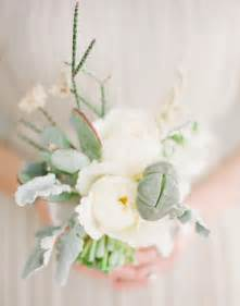 cheap wedding bouquets cheap wedding bouquets the wedding specialists