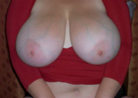 385336181  Porn Pic From Natural Big Boobs Turkish Mom