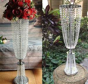 dining room wholesale table decorations decorate uk With wedding decorations in bulk