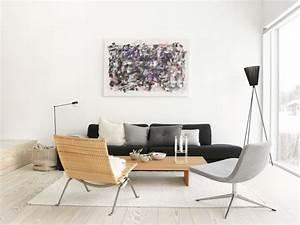 INTERIORES: Estilo Escandinavo Design Lover