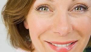 Процедуры от морщин вокруг глаз у косметолога